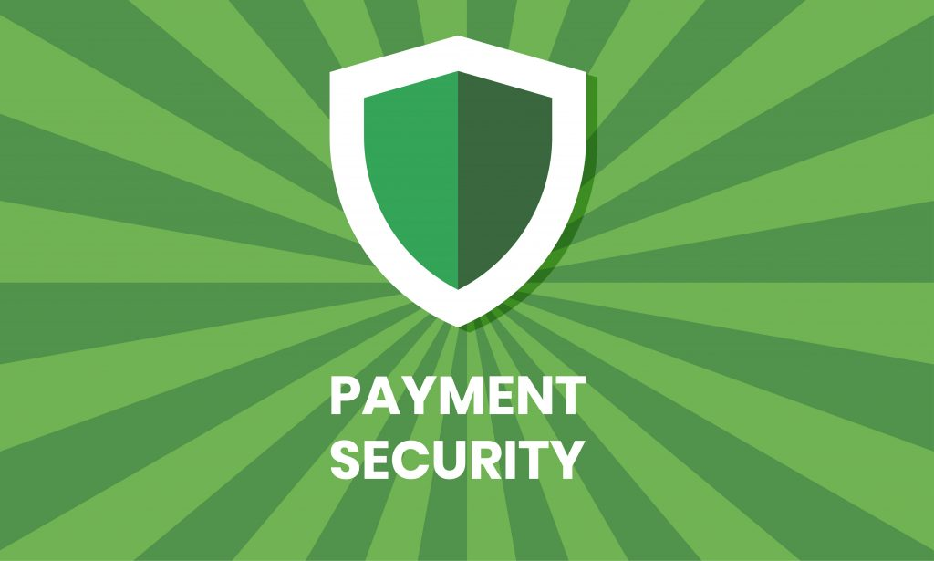 How safe Fiverr and Upwork for payments