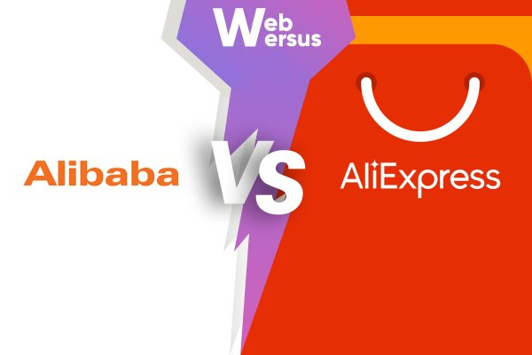 Alibaba vs Aliexpress: Which is Best for Your Business?